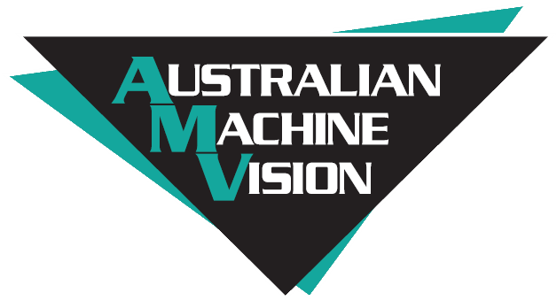 Australian Machine Vision